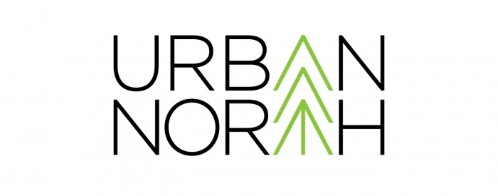 Urban North, a Refined Developments Community.