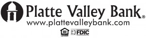 Platte Valley Bank is the financial partner for Urban North.