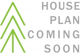 House Plans: Urban North's 5th house plan coming soon.
