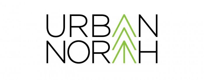 Urban North, a Refined Developments Community.