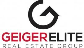 Geiger Elite Real Estate Group of Keller Williams Real Estate in North Kansas City