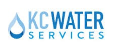 Urban North - Local Info: KC Water Services