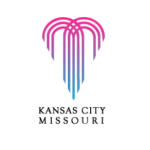 Urban North - Local Info: KCMO Waste Services